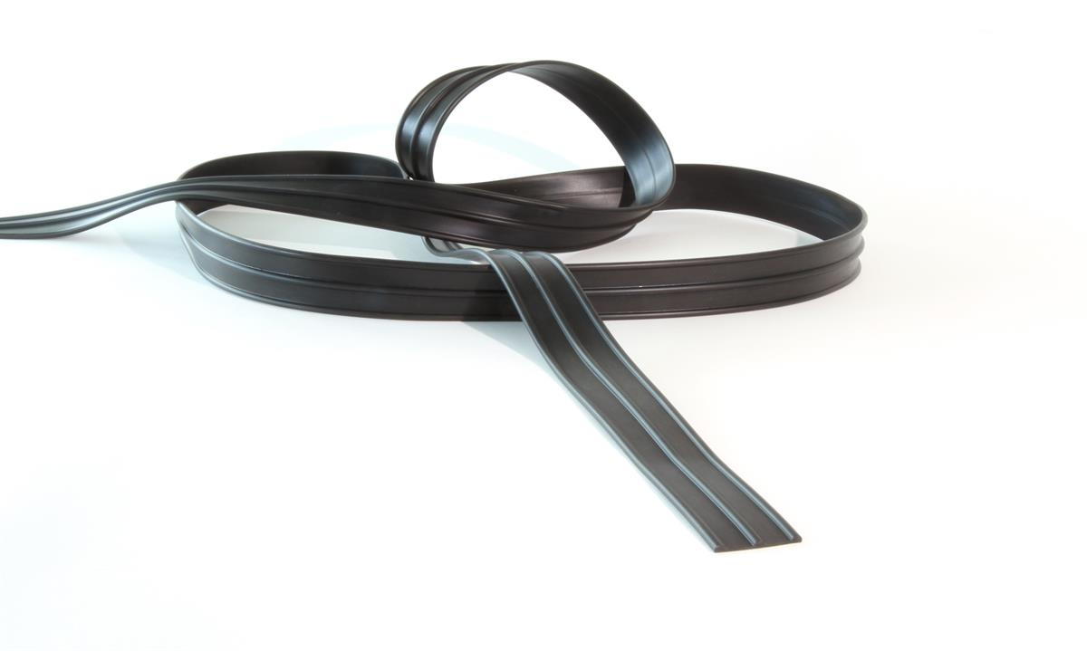 Buy Aag Epdm Strip Uv Resistant Sealing