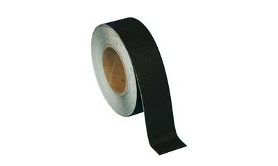 Anti-slip Tape Black