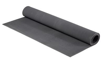 AAG Moos rubber plates EPDM
