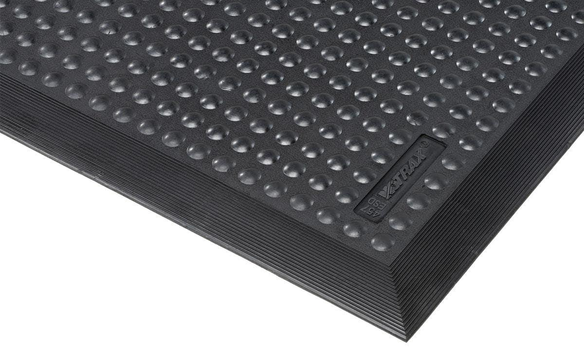 health buy floor static anti safety esd online banner mats