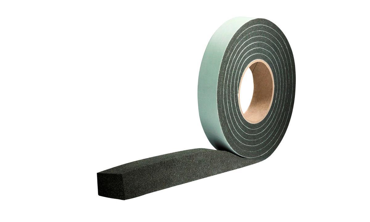 Buy Aag Expanding Foam Tape An Air Amp Waterproof Tape