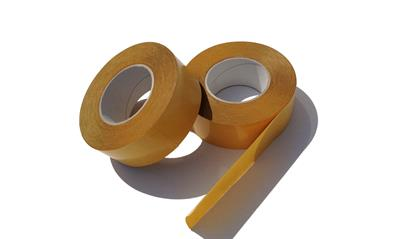 AAG Adhesive Tape