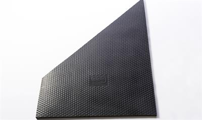 M22 insulating mat custom