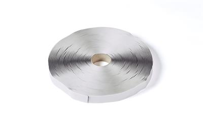 Butyl sealing 20x1,5 mm