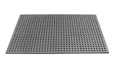 AAG Stable mat for gestation units