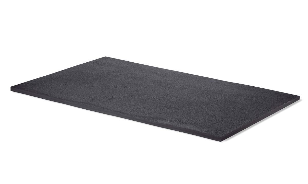 Aag Mayo Mat For Cattle Increases Comfort In The Barn